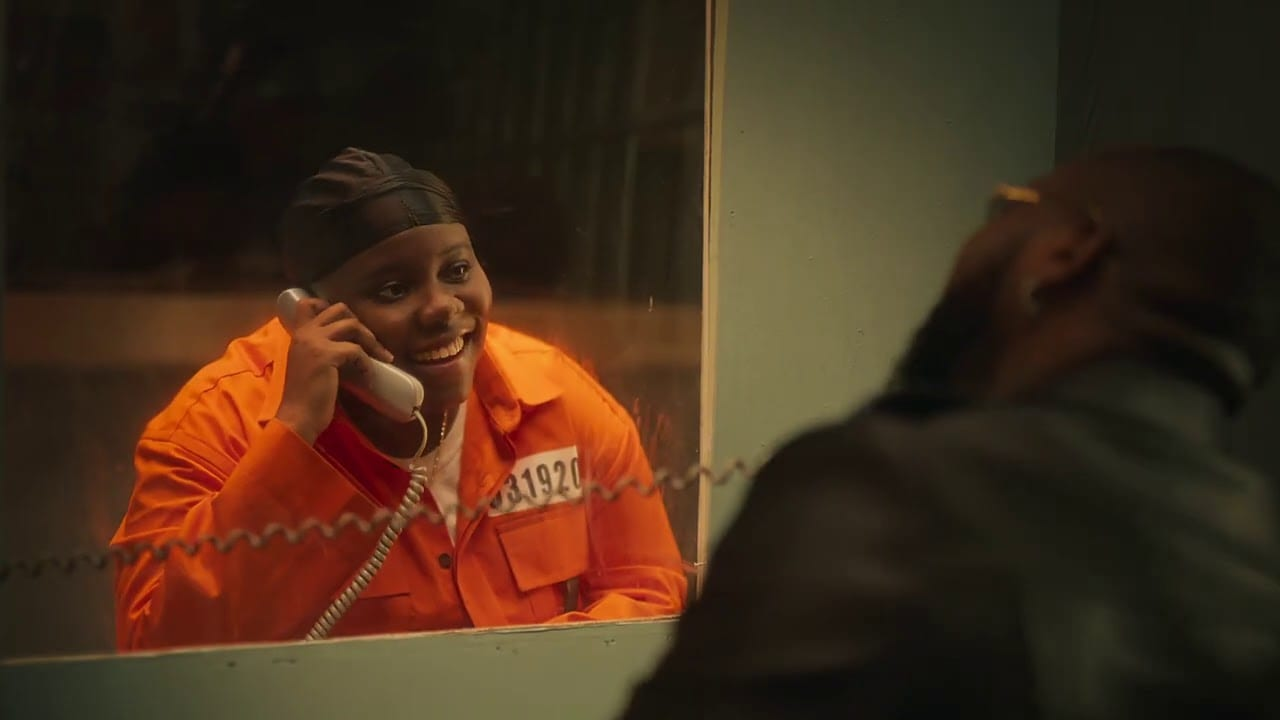 Teni & Davido unveil the highly anticipated 'For You'